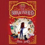 Pages & Co.: The Bookwanderers, Anna James