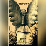 Milkweed, Jerry Spinelli