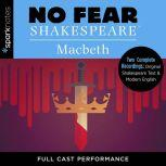 Macbeth (No Fear Shakespeare), SparkNotes