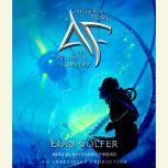 Artemis Fowl 7: The Atlantis Complex, Eoin Colfer