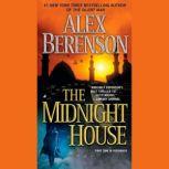 The Midnight House, Alex Berenson