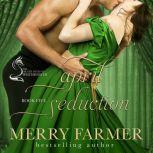 April Seduction, Merry Farmer