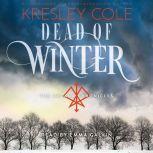 Dead of Winter, Kresley Cole