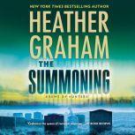 The Summoning, Heather Graham