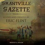 Grantville Gazette, Volume V, Eric Flint