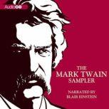 The Mark Twain Sampler, Mark Twain