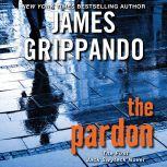The Pardon, James Grippando