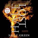 Half Lost, Sally Green
