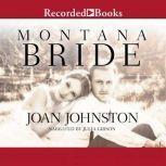 Montana Bride, Joan Johnston