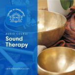 Sound Therapy, Centre of Excellence