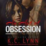 An Act of Obsession, K.C. Lynn