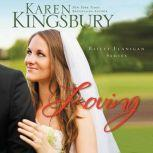 Loving, Karen Kingsbury