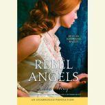 Rebel Angels, Libba Bray