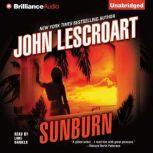 Sunburn, John Lescroart
