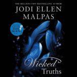 Wicked Truths, Jodi Ellen Malpas