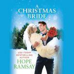 A Christmas Bride, Hope Ramsay