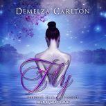 Fly Goose Girl Retold, Demelza Carlton