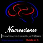 Neuroscience Memory Improvement, Neuroplasticity, and Mind Mapping, Quinn Spencer