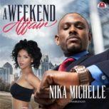 A Weekend Affair, Noelle Vella