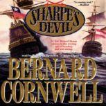 Sharpe's Devil, Bernard Cornwell