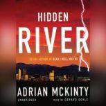 Hidden River, Adrian McKinty