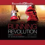 The Running Revolution, Nicholas Romanov