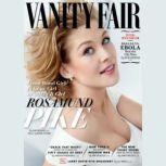 Vanity Fair: February 2015 Issue, Vanity Fair
