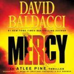 Mercy, David Baldacci