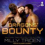 Dragons' Bounty, Milly Taiden