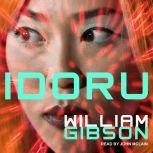 Idoru, William Gibson