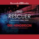 The Rescuer, Dee Henderson