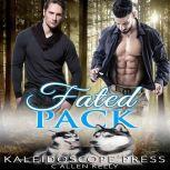 Fated Pack, Kaleidoscope Press