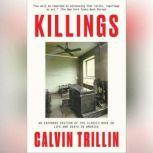 Killings, Calvin Trillin