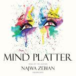 Mind Platter, Najwa Zebian