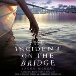 The Incident on the Bridge, Laura McNeal