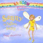 Sunny the Yellow Fairy, Daisy Meadows