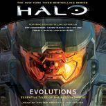 Halo: Silentium , Various