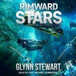 Rimward Stars, Glynn Stewart
