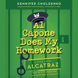Al Capone Does My Homework, Gennifer Choldenko