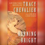 Burning Bright, Tracy Chevalier