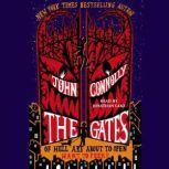 The Gates, John Connolly