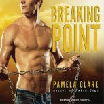 Breaking Point, Pamela Clare