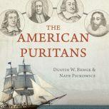 The American Puritans, Dustin Benge