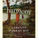 Harmony, Carolyn Parkhurst