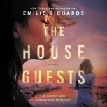 The House Guests, Emilie Richards