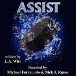 Assist, LA Witt