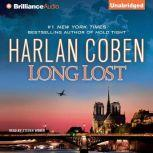 Long Lost, Harlan Coben