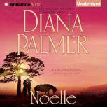 Noelle, Diana Palmer