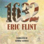 1632, Eric Flint