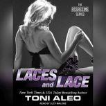 Laces and Lace, Toni Aleo